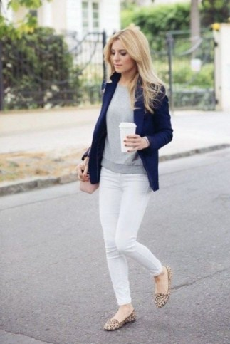 Trending-Spring-Women-Outfits-Ideas-201 (10)