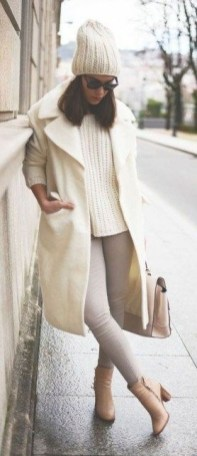 Trending-Spring-Women-Outfits-Ideas-201 (2)