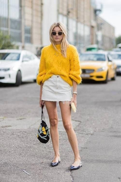 Trending-Spring-Women-Outfits-Ideas-201 (21)