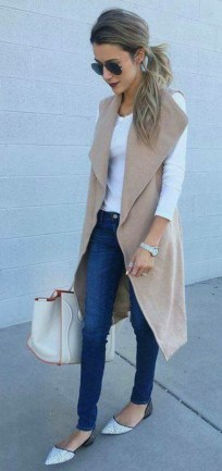 Trending-Spring-Women-Outfits-Ideas-201 (26)