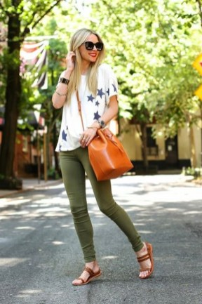 Trending-Spring-Women-Outfits-Ideas-201 (27)