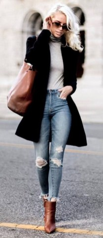 Trending-Spring-Women-Outfits-Ideas-201 (7)