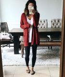 casual-spring-outfits-that-are-suitable-for-women-today-02