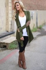 casual-spring-outfits-that-are-suitable-for-women-today-11