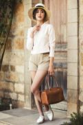 casual-spring-outfits-that-are-suitable-for-women-today-21