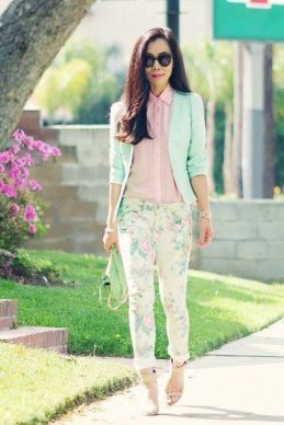 casual-spring-outfits-that-are-suitable-for-women-today-30