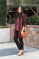 casual-spring-outfits-that-are-suitable-for-women-today-32