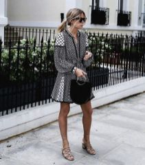 casual-spring-outfits-that-are-suitable-for-women-today-38