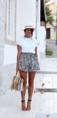 casual-spring-outfits-that-are-suitable-for-women-today-39