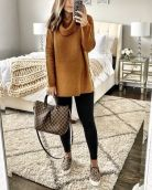 casual-spring-outfits-that-are-suitable-for-women-today-43