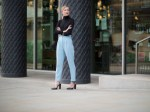 55+ Insanely Cute Fall Outfits