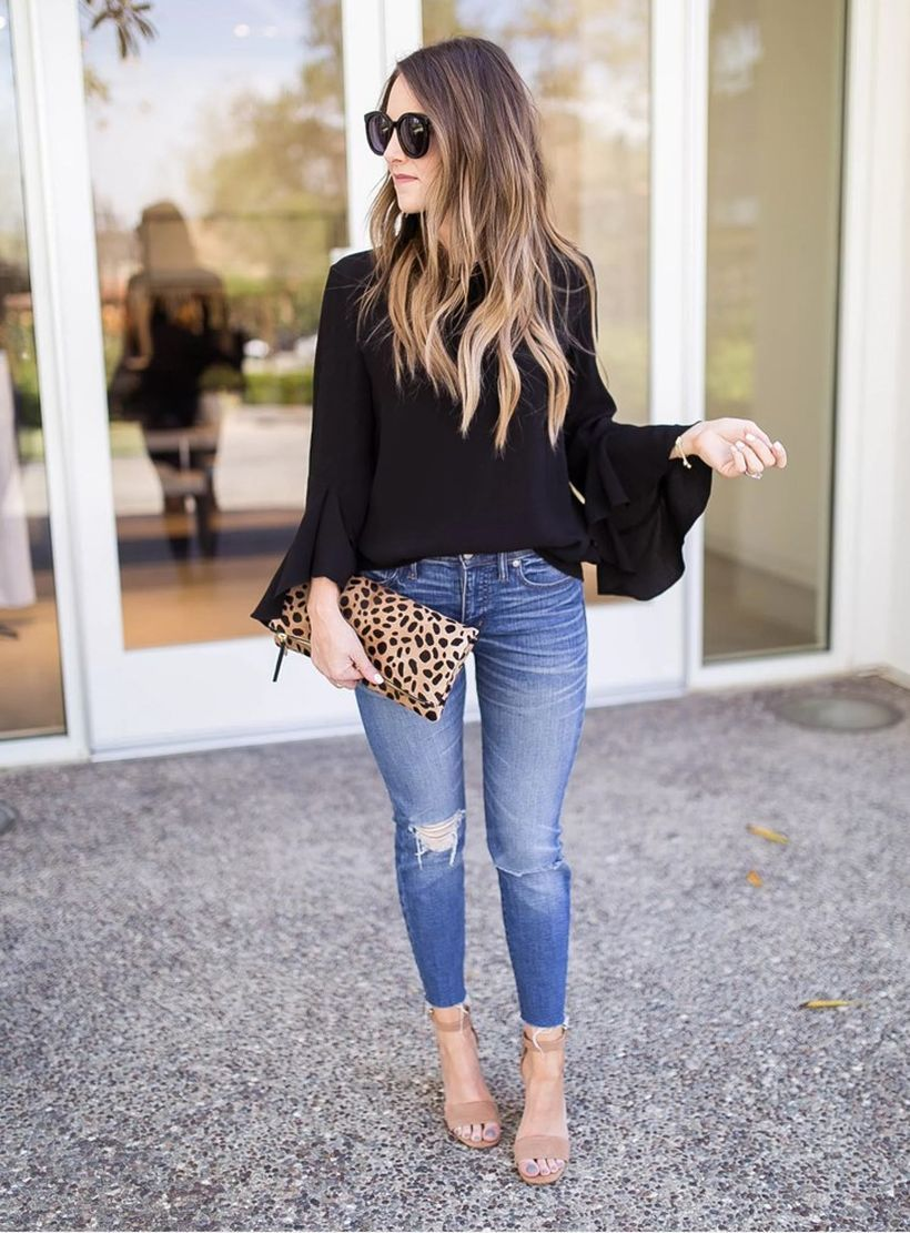10-date-night-outfits-that-dont-involve-a-dress-the-everygirl