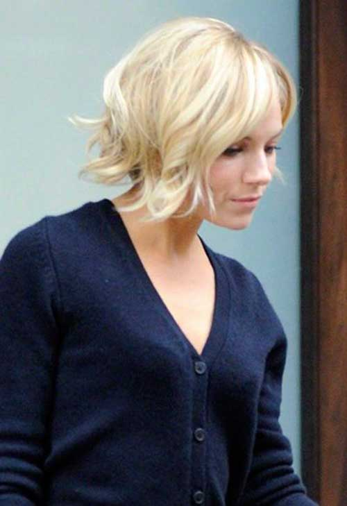 Short Trendy Hairstyles-22