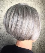 20 Short Bob Haircuts for Women