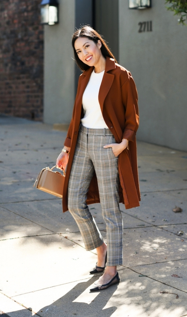_417_37-casual-fall-work-outfits-for-professionals.jpg (600×1019)