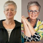 15 New Short Haircuts for Older Women with Fine Hair
