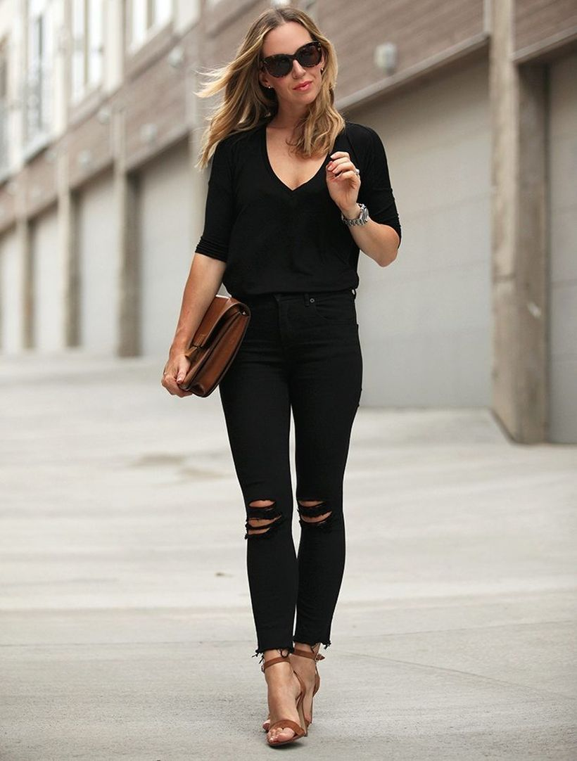 Date-night-outfits-that-are-not-a-dress-the-everygirl-8