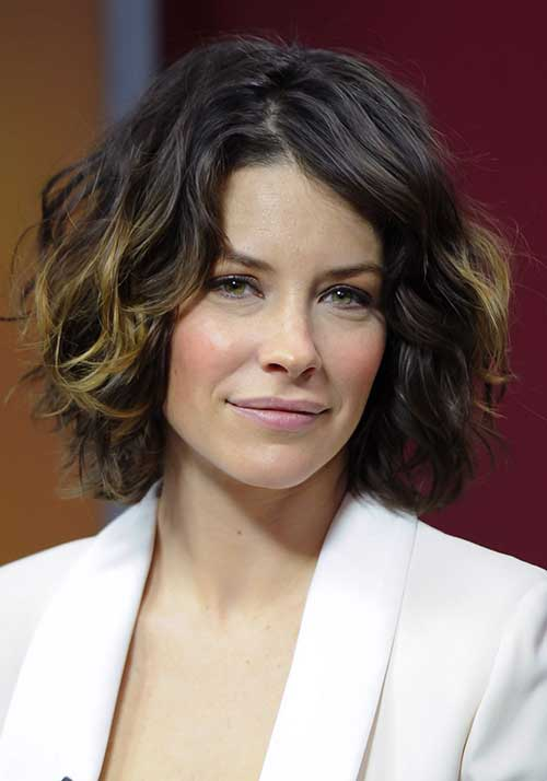 Celebs with Short Hair Cuts-20