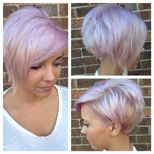Asymmetrical Pixie Cut-20