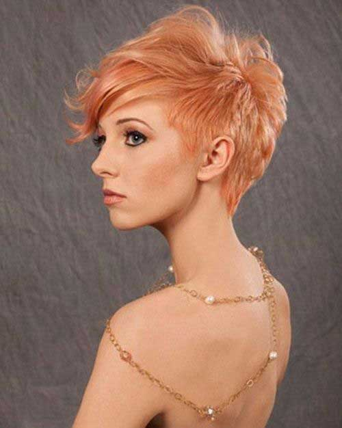 Asymmetrical Pixie Cut-10