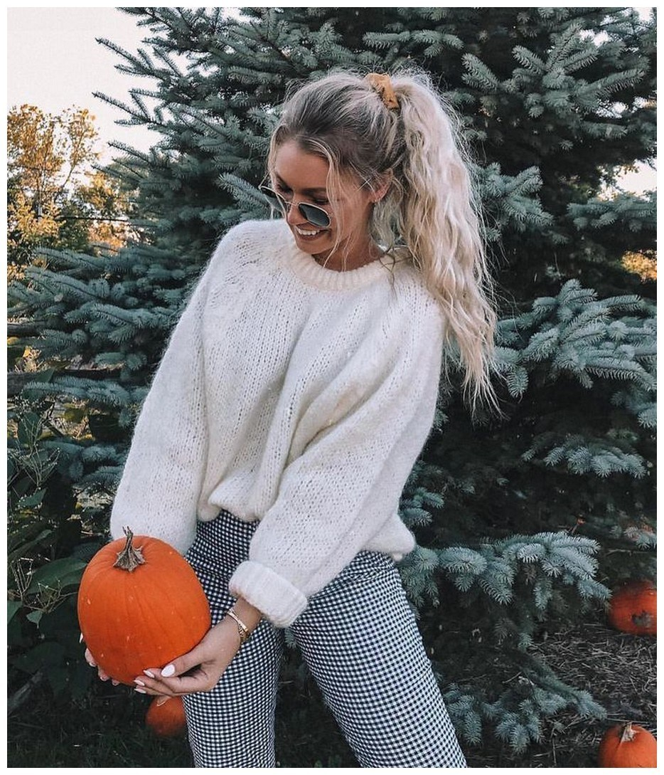 50+ popular winter outfits ideas to copy right now 36
