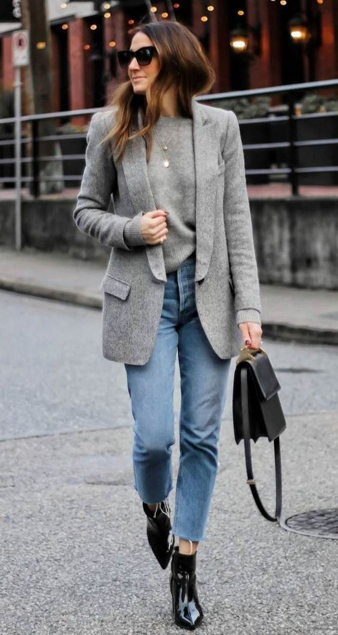 21+ winter outfits ideas for women casual and sexy 2