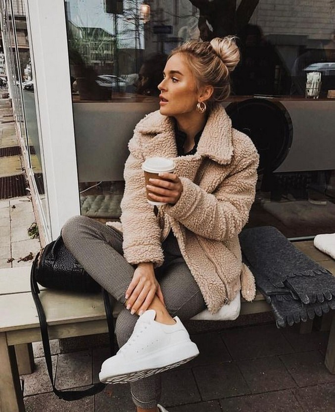 21+ winter outfits ideas for women casual and sexy 1