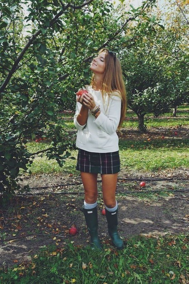 61+ best trendy outfits style ideas for beautiful teen girl 41