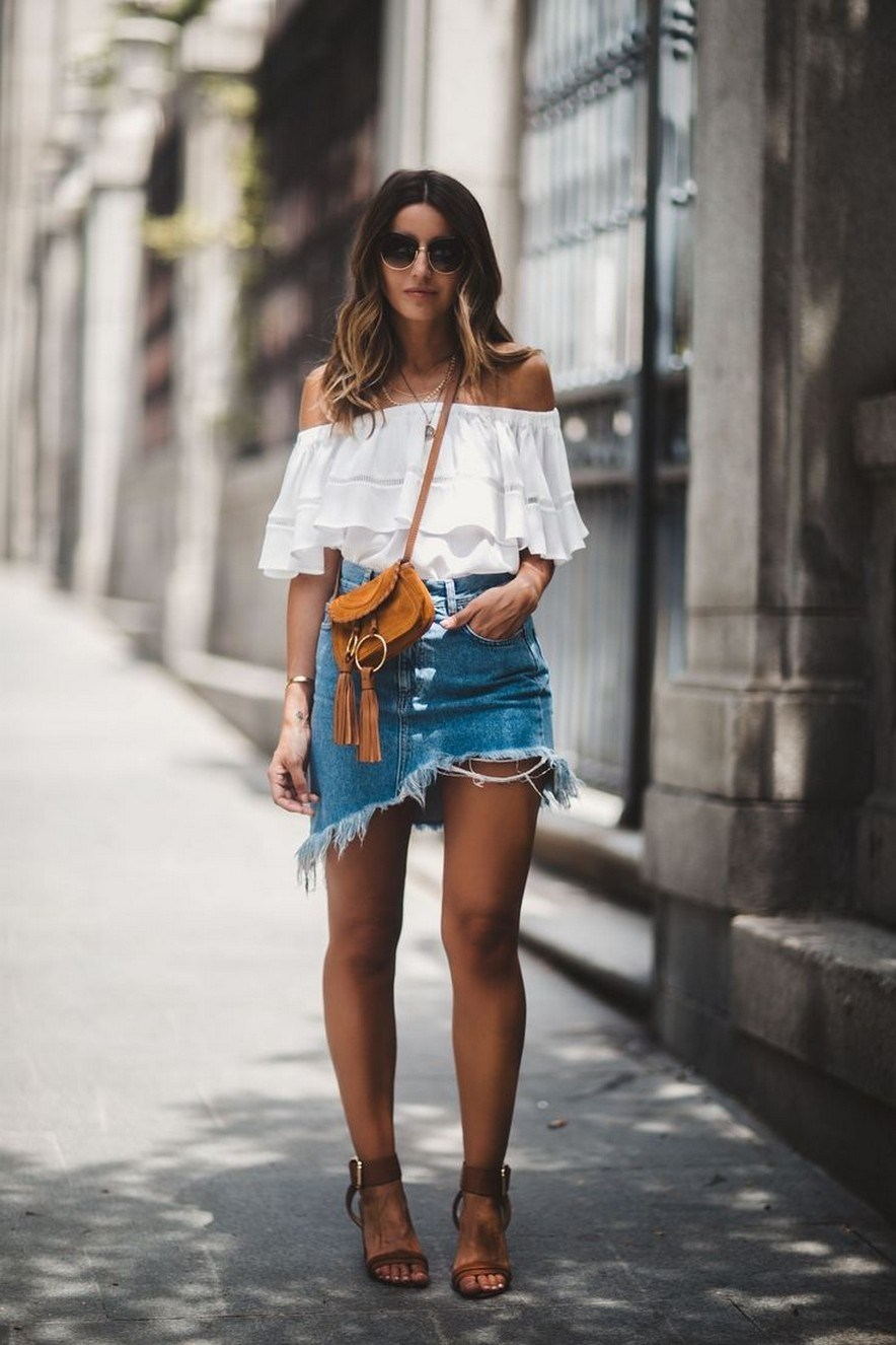 61+ best trendy outfits style ideas for beautiful teen girl 25