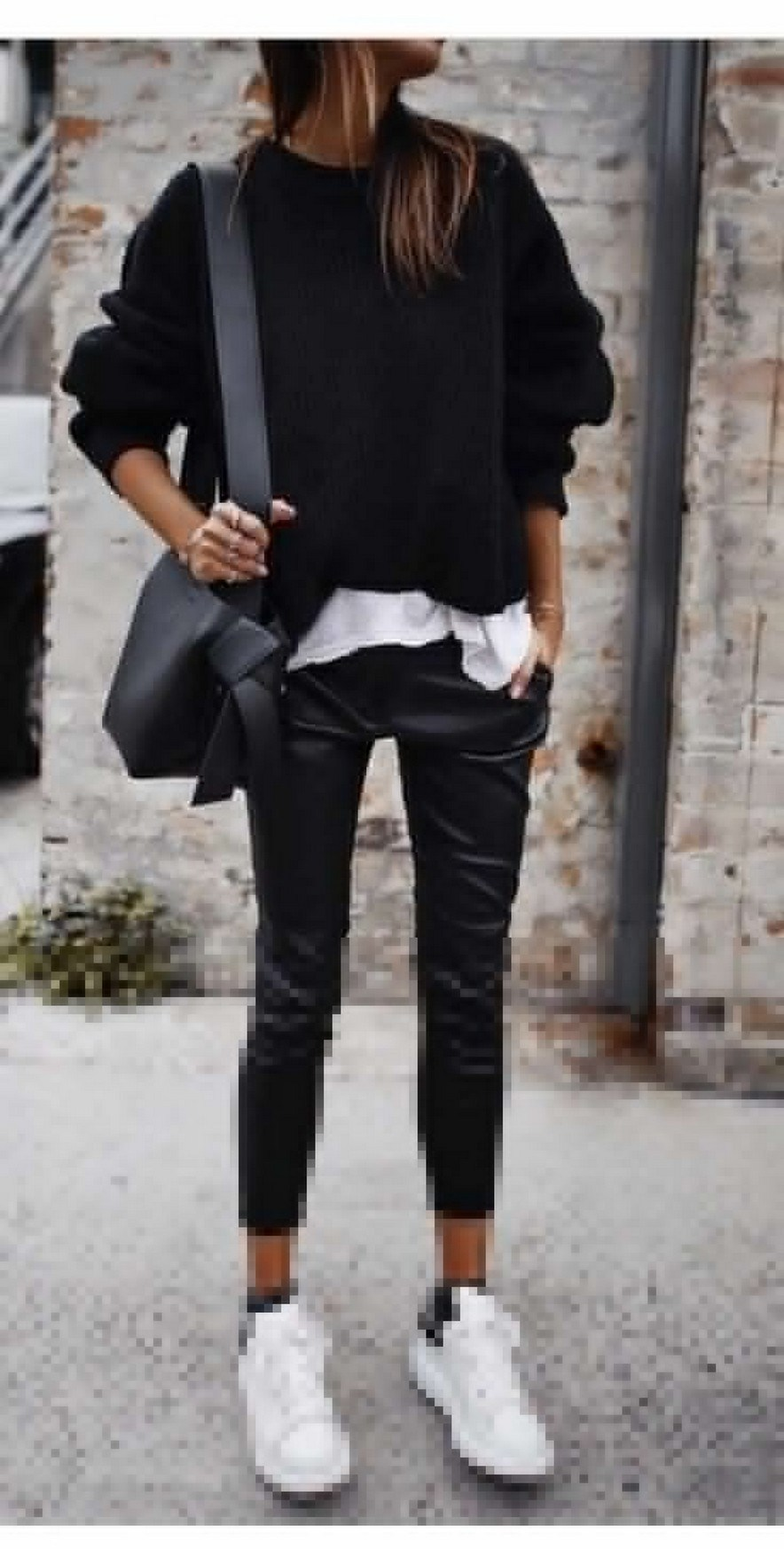 60+ the best work winter outfits ideas that make you more cool in this year 1