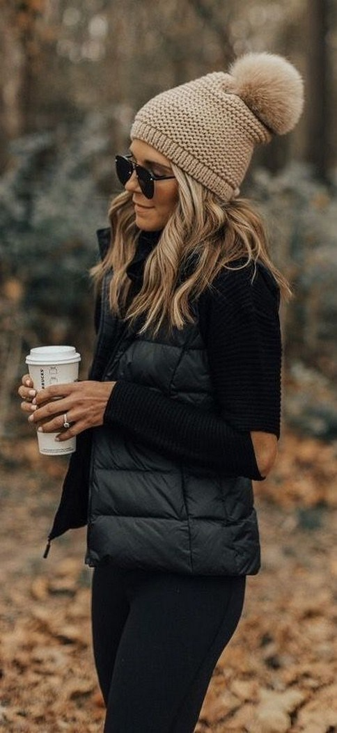 60+ the best work winter outfits ideas that make you more cool in this year 24