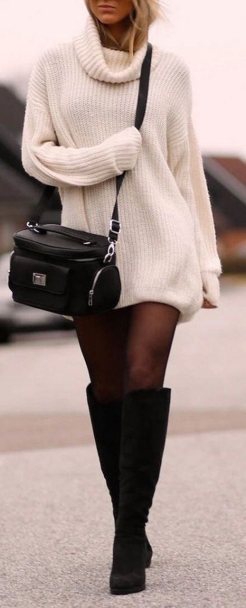 60+ the best work winter outfits ideas that make you more cool in this year 37