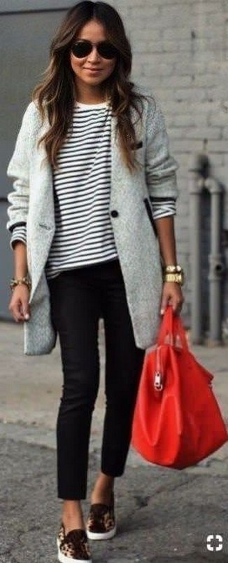 60+ the best work winter outfits ideas that make you more cool in this year 21