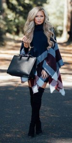 21+ Winter Outfits Ideas for Women Casual and Sexy