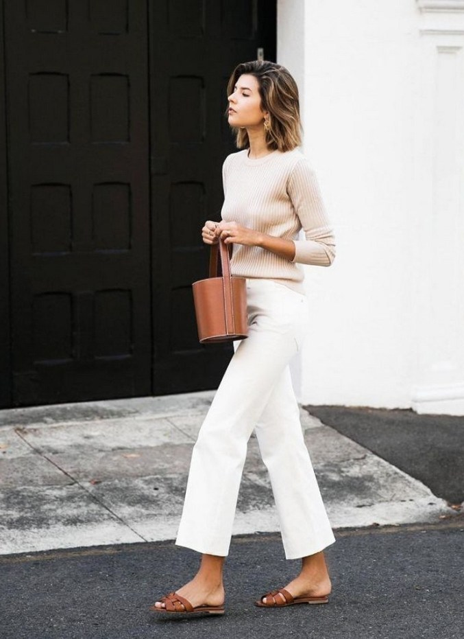 21+ outfit ideas for spring to get you through the week 16