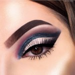50 Trending Makeup and Beauty Ideas to Try Now