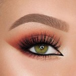 60+ Beautiful Makeup Inspirations Ideas For You