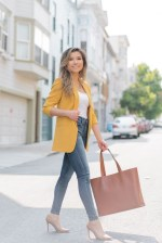 45 Summer Work Outfits Ideas For Women