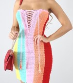 25+ New Summer Outfits for Women Fashion