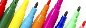 Can I Recycle Felt Tip Pens
