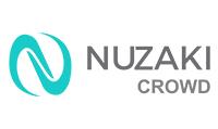 nuzaki logo