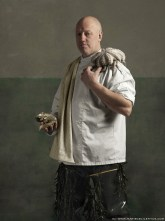 http://www.mariececilethijs.com/12290434/cook-dick-soek-restaurant-schathoes