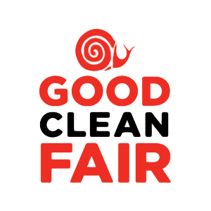 slow-food-good-clean-fair-transparant