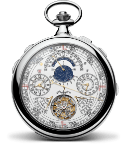 Pocket Watch Spares