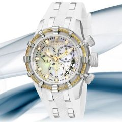 History of Invicta Watch