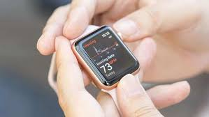 What Are Heart Rate Monitor Watches?