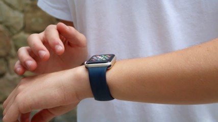 Why YOU NEED an Apple Watch