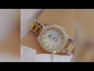 Top Class Luxury Watches For Girls | Top Class Ladies Watch Collection 2020 | Watches For Women