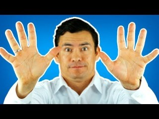10 Hand Gestures Every Man Should Know (Body Language Secrets)   RMRS