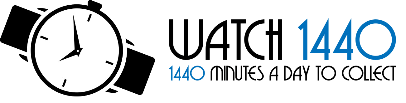 watch1440-Logo